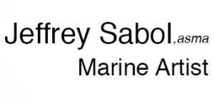 Jeff Sabol